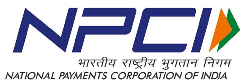 NPCI National Payments Corporation of India