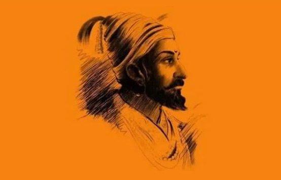 maratha empire shivaji history peshwa bajirao balaji vishwanath Balaji Baji Rao