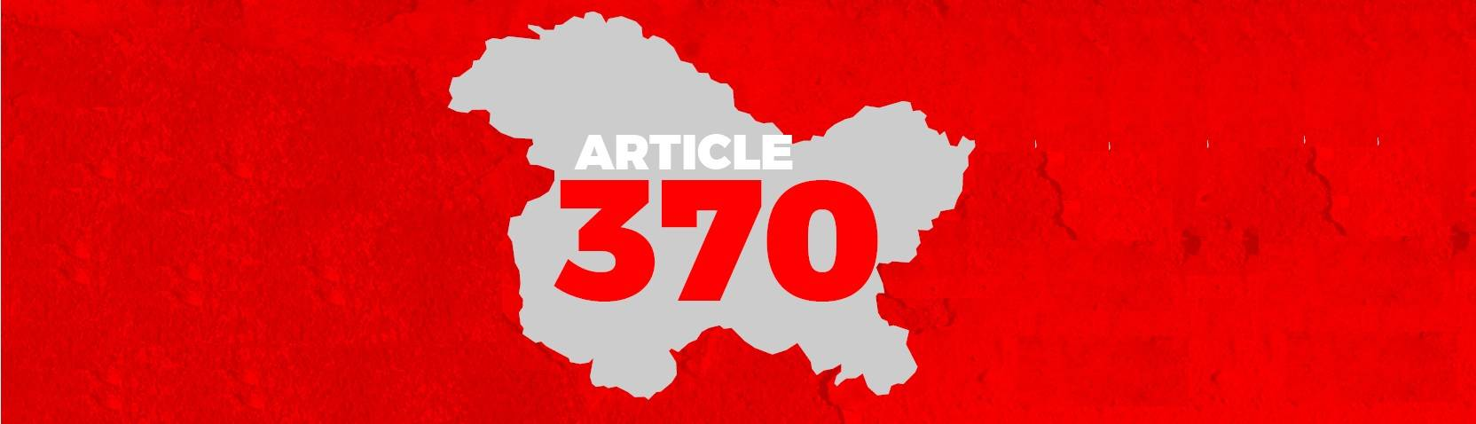 article 370 section 35a jammu and kashmir of indian constitution