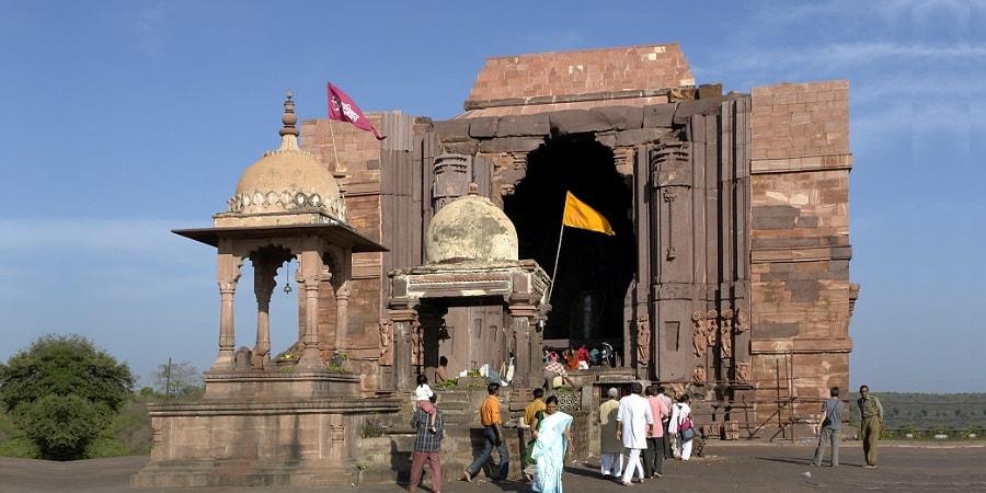 Paramara Dynasty  rajput dynasties