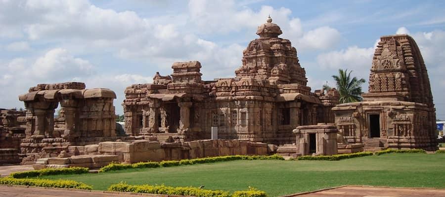 pallava dynasty chalukya dynasty chalukyas