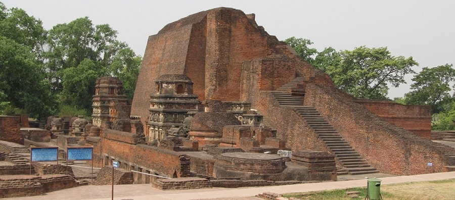 gupta dynasty chandragupta II samudragupta