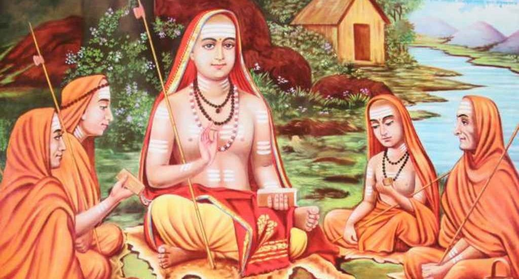 bhakti movement sufism in india tukaram maharaj Sikh Gurus chaitanya mahaprabhu