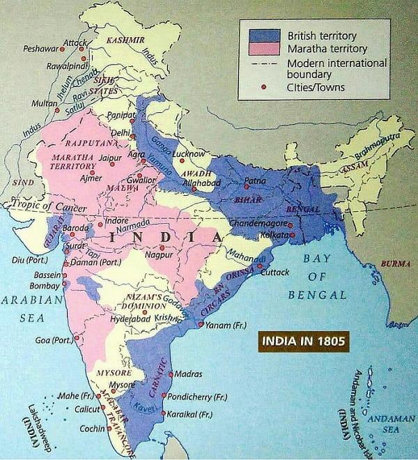 balaji vishwanath Balaji Baji Rao