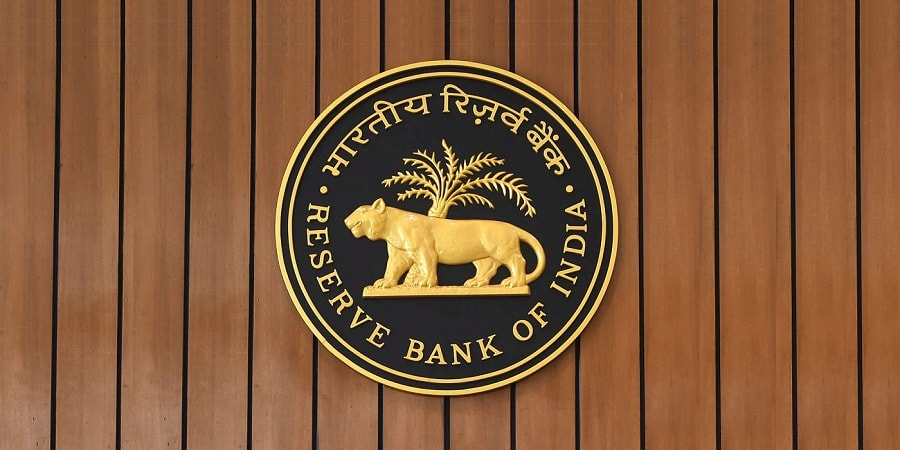 Role of Reserve Bank of India RBI