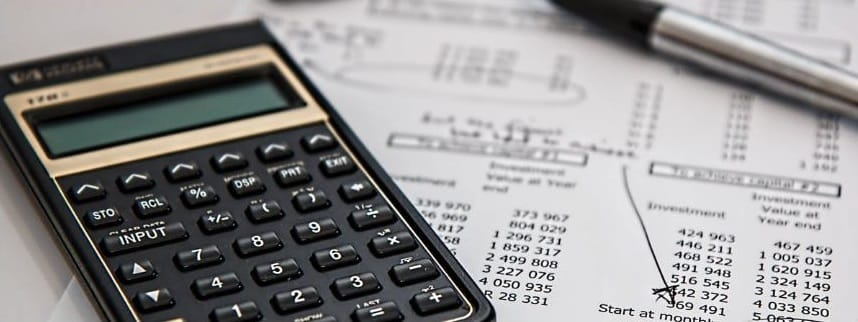 Methods for Measuring National Income