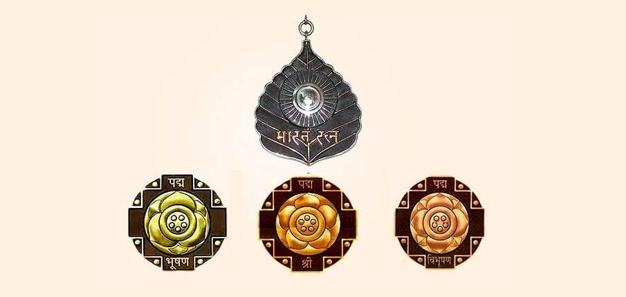 Bharat Ratna Award national awards 2019