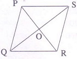 wbcs main math question paper