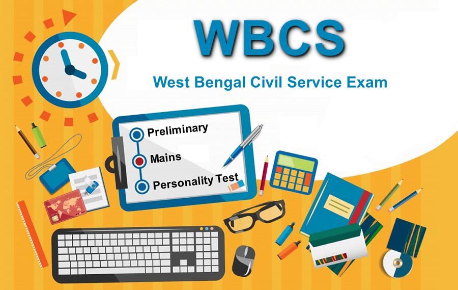 WBCS : Exam Pattern, Posts, Age Limit, Salary, Eligibility